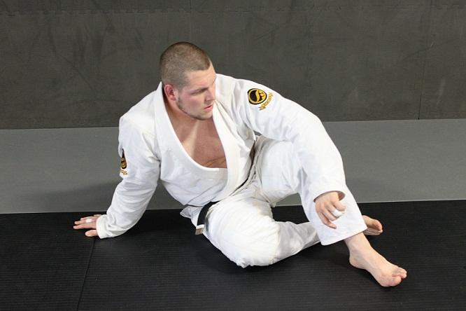 My Story   Live the Jiu-Jitsu Lifestyle
